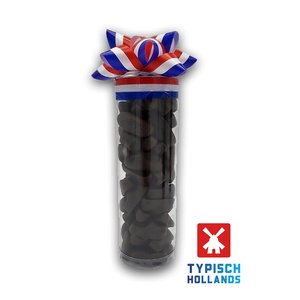 Typisch Hollands Licorice cooker clogs licorice - content 200 grams