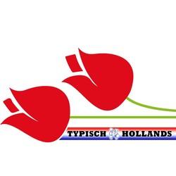Typisch Hollands Shop Tulpenbollen