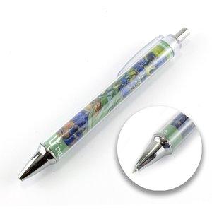 Typisch Hollands Photo pen Vincent van Gogh - Irises