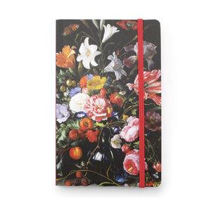 Typisch Hollands Notebook - Softcover - Copy