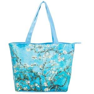 Robin Ruth Fashion Big Bag - Blossom