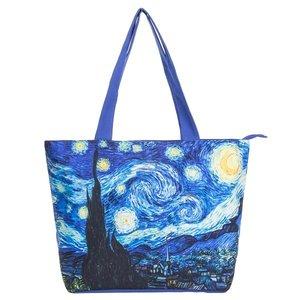 Robin Ruth Fashion Big Bag - Starry