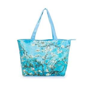 Robin Ruth Fashion Kleine tas Amandelbloesem -van Gogh