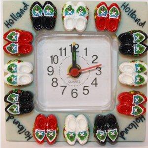 Typisch Hollands Alarm Holland