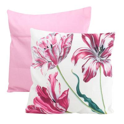 Typisch Hollands Cushion cover - Merian - Tulips