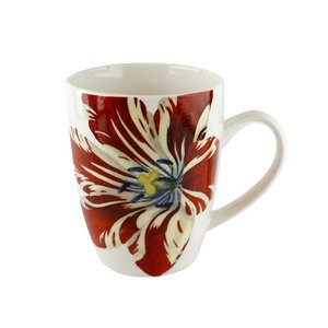 Typisch Hollands Mug - Marrel- Tulips