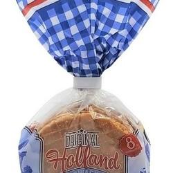 Hollands Lekkers