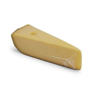 Typisch Hollands Cheese boat - borrel cheese - Old - 300 grams