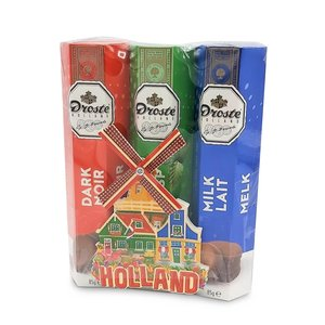 Droste Droste - Holland Giftpack