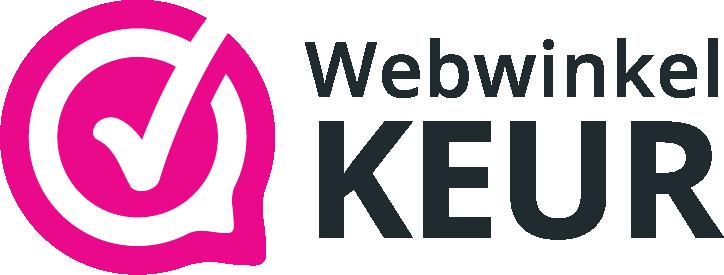 Typisch Hollands webwinkelkeur