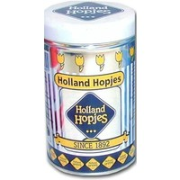Typisch Hollands Dutch Hopjes