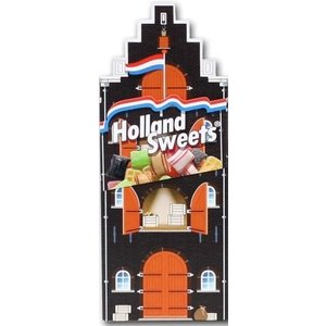 Typisch Hollands Bestellen Sie Old Dutch Candy bei Typical Dutch