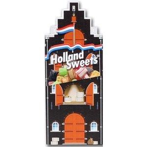 Typisch Hollands Old Dutch Order Süßigkeiten bei Typisch Hollands