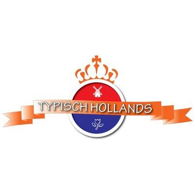 Typisch Hollands Pillendoos Wietblad