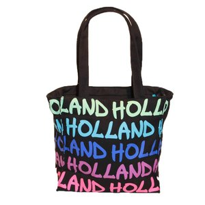 Robin Ruth Fashion Robin Ruth Bag Holland - Typische holländische Souvenirs