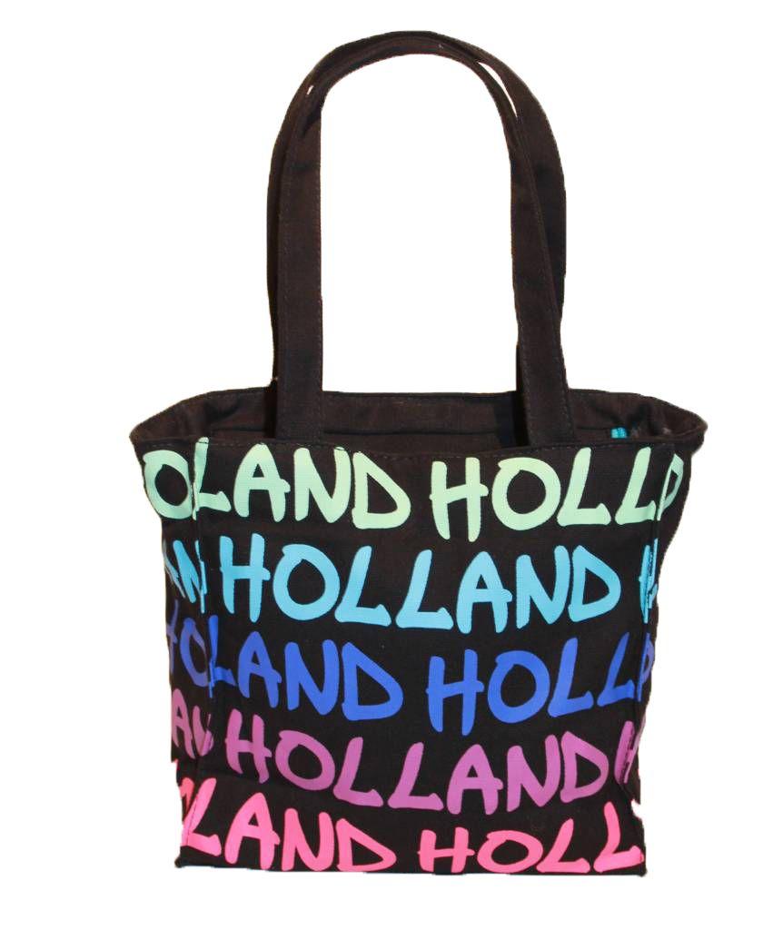 c48147d4177 Tas Robin Ruth - Typisch Hollands NR1 in Souvenirs en geschenken ...