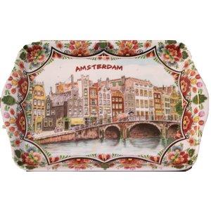 Typisch Hollands Mini Dienblad