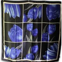 Robin Ruth Fashion Schal Tulip (Quadrat)