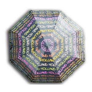 Robin Ruth Fashion Umbrella Foldable