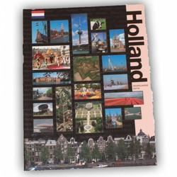 Boeken Nederland