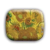 Typisch Hollands Mini Mints Sunflowers