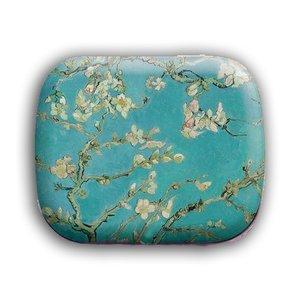 Typisch Hollands Mini Mints Blüten