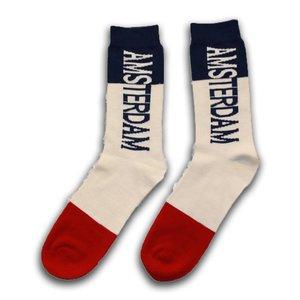 Holland sokken Sokken Amsterdam - Heren
