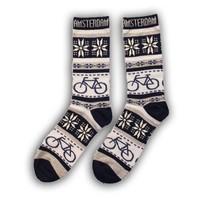 Holland sokken Herrensocken - Radfahren - Robin Ruth