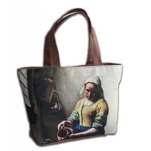 Robin Ruth Fashion Kleine Tasche - Milkmaid