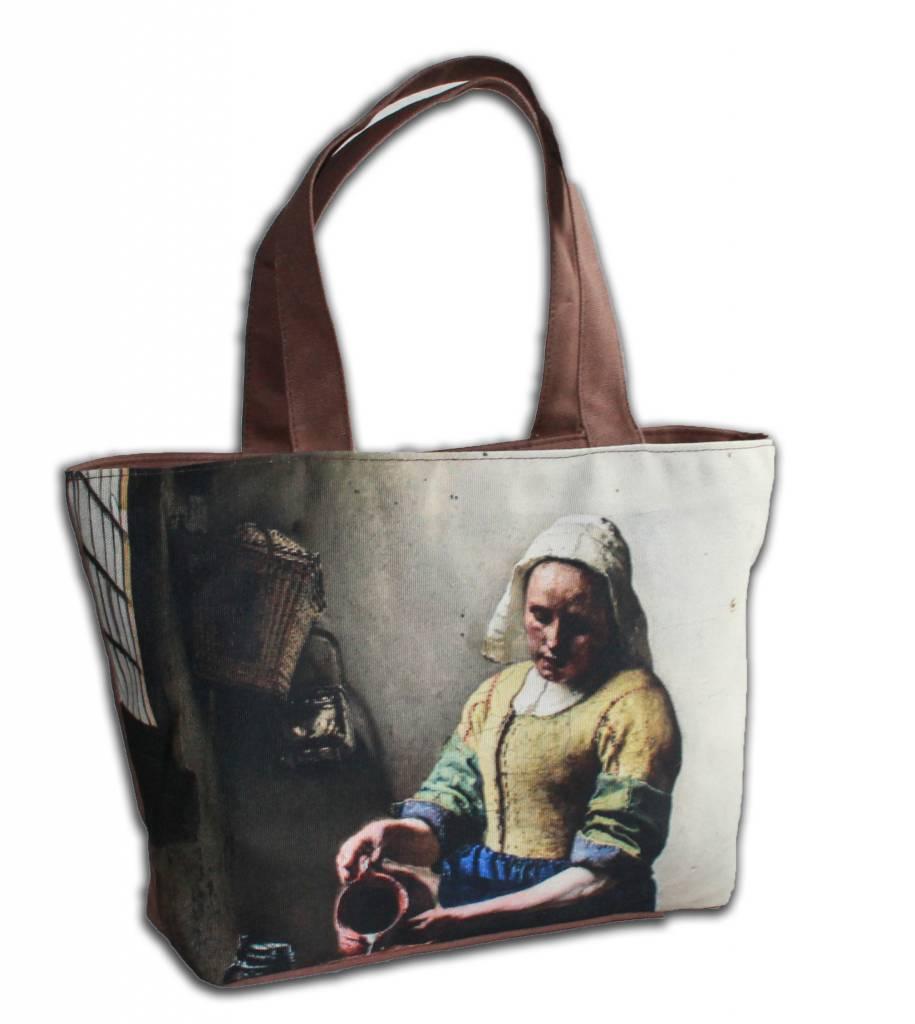 e7e583a59f5 Typisch Hollands - Souvenirs - Robin Ruth tassen - Online shop en ...