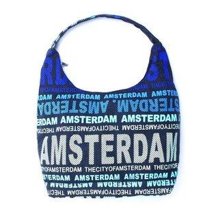 Robin Ruth Fashion Bag Robin Ruth (Amsterdam Blue)