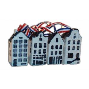 Nederlands Cadeau Typisch Hollands Nederlandse Geschenken