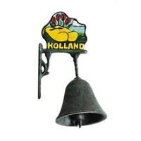 Typisch Hollands Cast Call (klein) Clogs