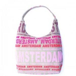 Robin Ruth Fashion Bag Robin Ruth (Amsterdam-Naturel)