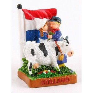 Typisch Hollands Miniatur-Holland