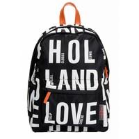 Robin Ruth Fashion Backpack Holland - Robin Ruth