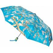 Robin Ruth Fashion Umbrella - Blossom - Vincent van Gogh