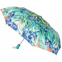 Robin Ruth Fashion Umbrella - Iris - Vincent van Gogh