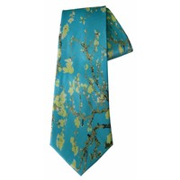 Robin Ruth Fashion Tie Blossom - van Gogh