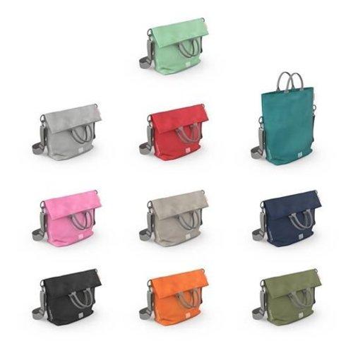 Greentom Luiertas - Shopping bag