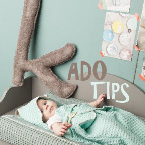 5df51daced1 Onze ideeën voor een leuk kraamcadeau - Online Babywinkel De Babykraam