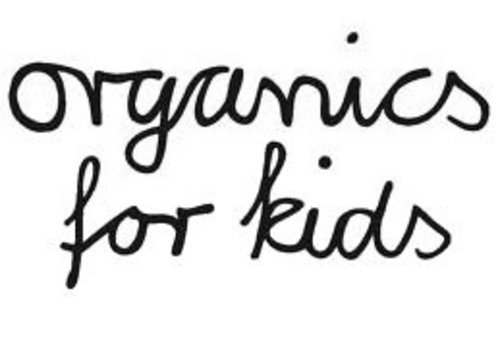 Pigeon by Organics for kids