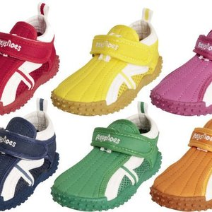 Playshoes Uv-protect Waterschoentjes model Sport