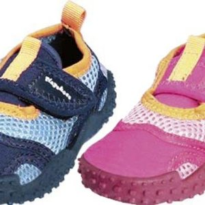 Playshoes Uv-protect Waterschoentjes mesh