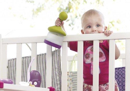 Baby-Boxspeelgoed