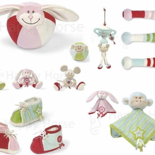 Wonderbaar Kleine cadeautjes, knuffeltjes, kleinigheidjes, leuke kraam UB-32