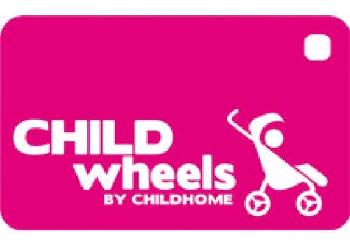 Childwheels