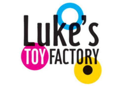 Luke's Factory