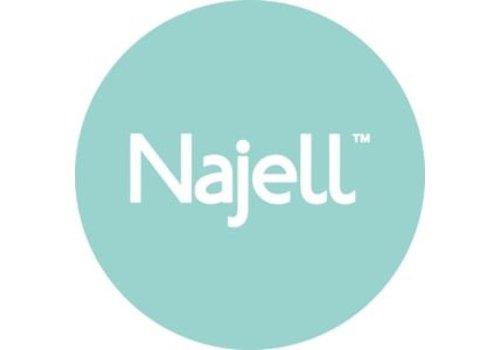 Najell