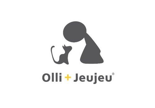 Olli+Jeujeu